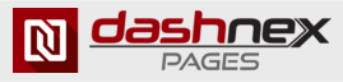 DashNex-Review-Image