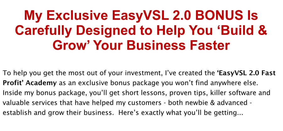 EasyVSL-2-Review-Bonus