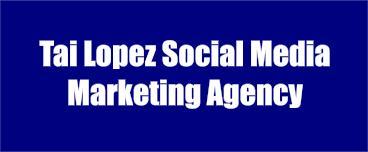 Tai-Lopez-Social-Media-Marketing-Agency-Review-Image