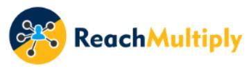 ReachMultiply Review Logo