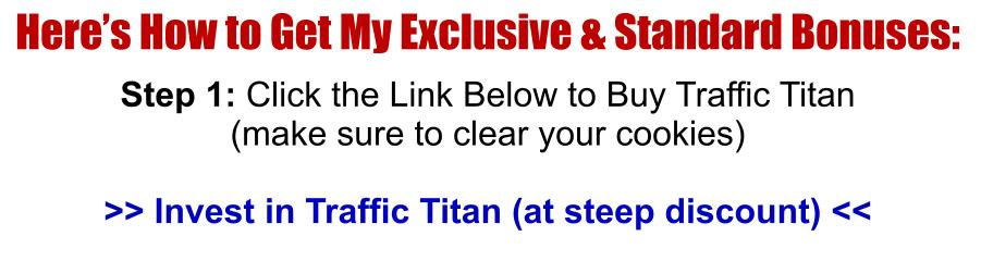 Traffic-Titan-Review-BuyNow