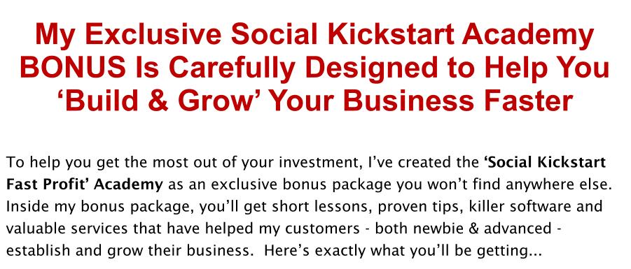 SocialKickstart-Review-Bonus-Header