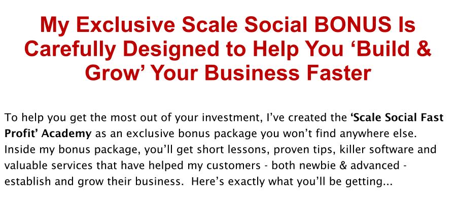 Scale-Social-Review-Bonus