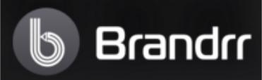 Brandrr-Review-Image