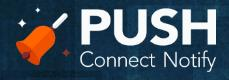 Push Connect Notify Review Image