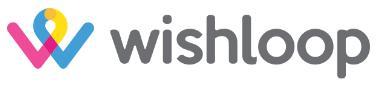 Wishloop Review Image