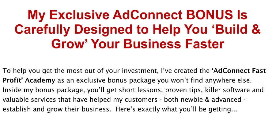 AdConnect-Review-Bonus