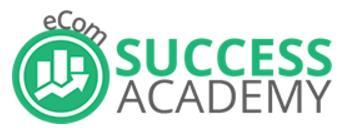 ECom-Success-Academy-Review-Image