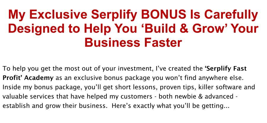 Serplify-Review-Bonus