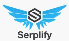 Serplify-Review-Image