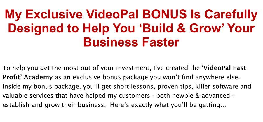 VideoPal-Review-Bonus