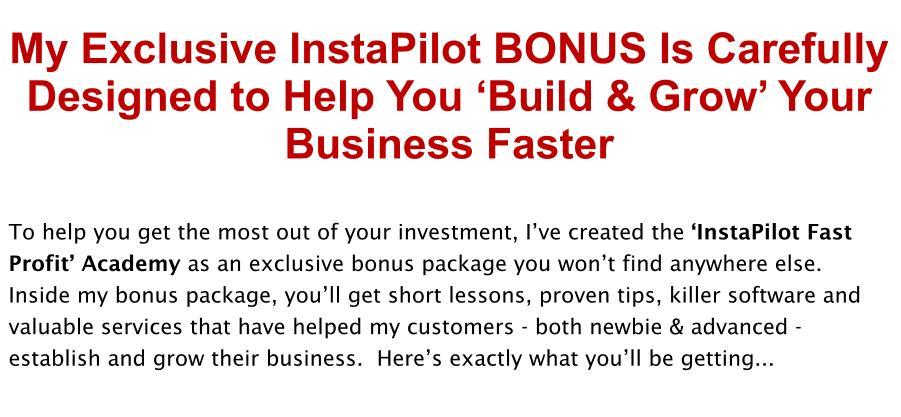 InstaPilot-Review-Bonus