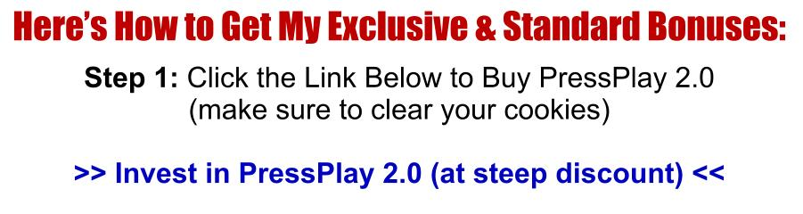 PressPlay2-Review-BuyNow