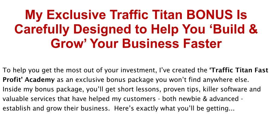 Traffic-Titan-Review-Bonus