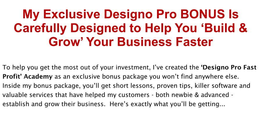 Designo-Pro-Review-Bonus